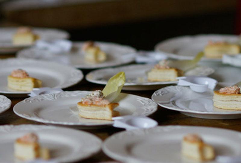 catering_ochsen_lenzburg