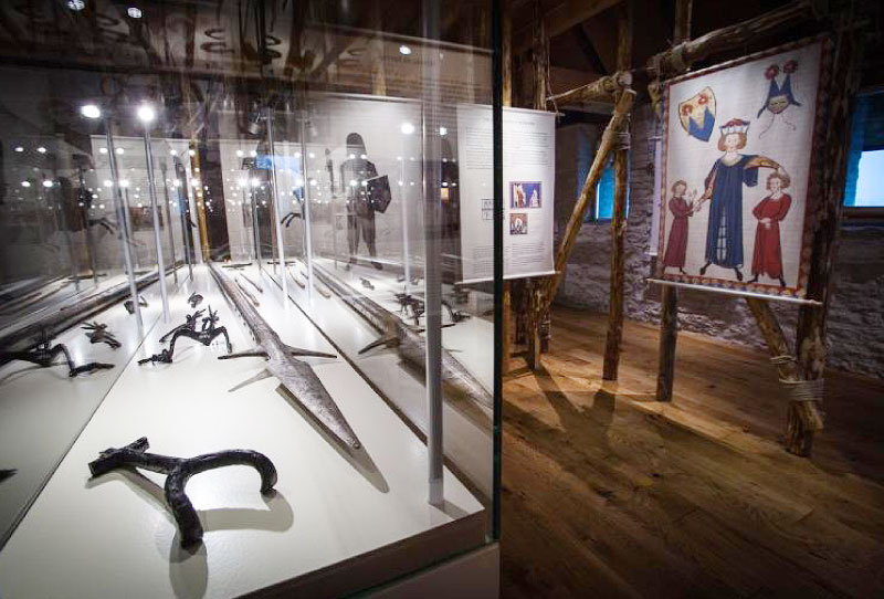 schloss_lenzburg_museum