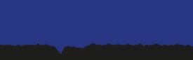 lenzburigade_logo