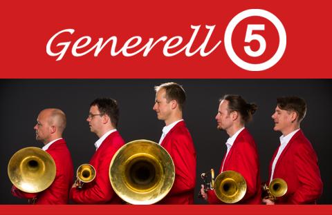 header_img_generell5_2