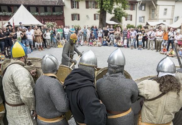 historische-erlebnistage-lenzburg