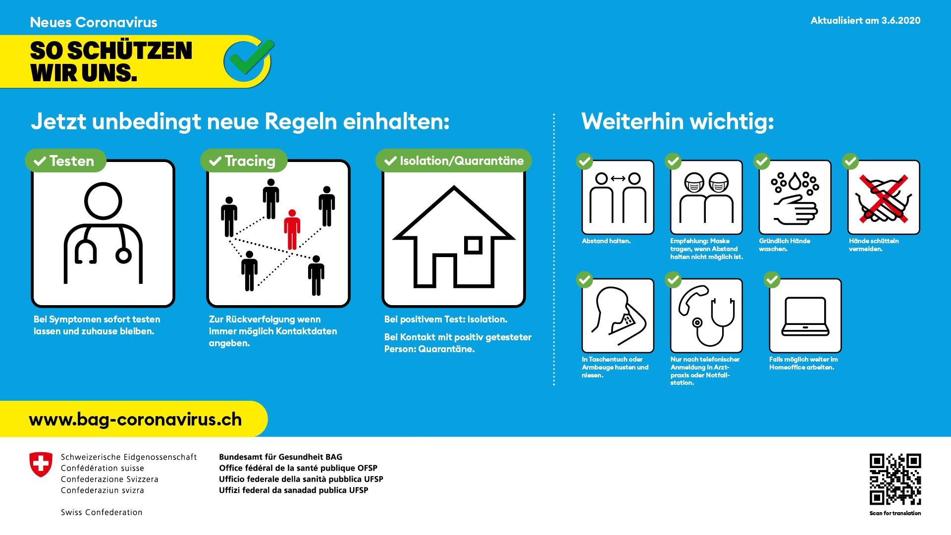 BAG_Screen_CoVi_BlauRegelEinhalten_1920x1080_rgb_d