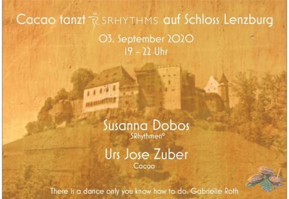 Susanne Dobos